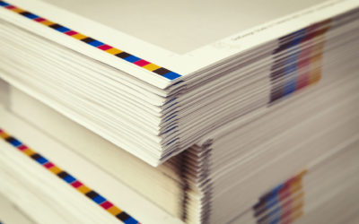 6 Ways Your Printer Can Help Your Business