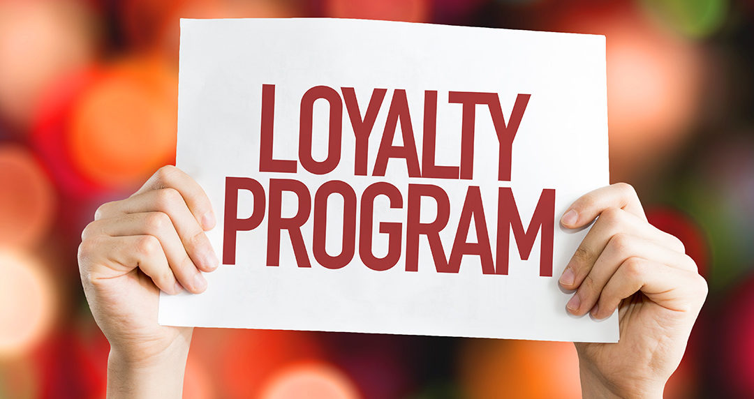 Keep Them Coming Back: Building Brand Loyalty Programs that Work