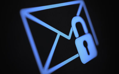 Apple Email Changes Help Drive Direct Mail