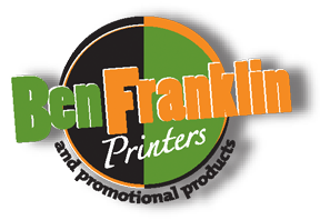 Talient Action Group & Ben Franklin Printers Merge Operations