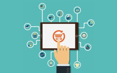 Web2Print: Vendors and Digital Asset Management