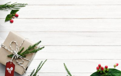 Elevate Your Holiday Advertising: Enhanced Direct Mail